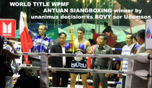 antuan_siangboxing_bovy_allthebestfights