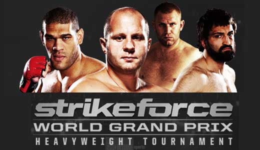 fedor_strikeforce_tournament_allthebestfights