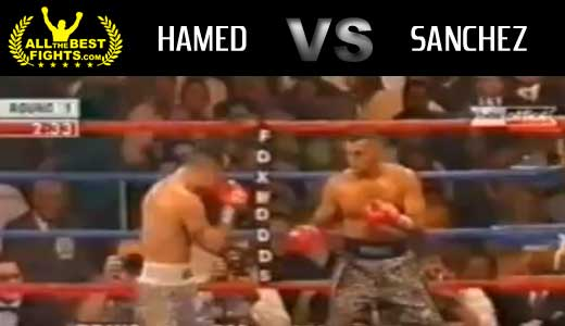 hamed_sanchez_allthebestfights