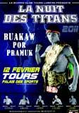 la_nuit_des_titans_buakaw_por_pramuk_allthebestfights