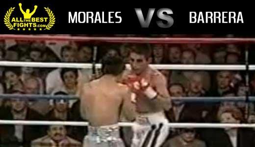morales_barrera_allthebestfights