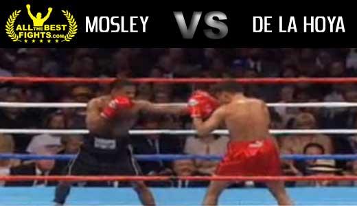 mosley_de_la_hoya_allthebestfights