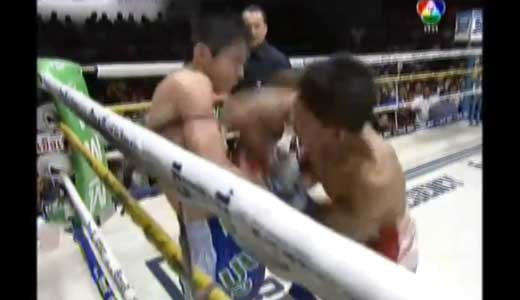 muay_thai_petchkarat_ketapetch_allthebestfights