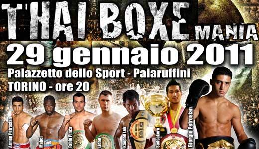 thai_boxe_mania_petrosyan_allthebestfights