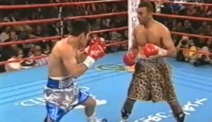 barrera_vs_hamed_allthebestfights
