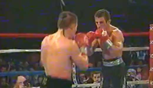 best_boxing_fights_tszyu_urkal_allthebestfights