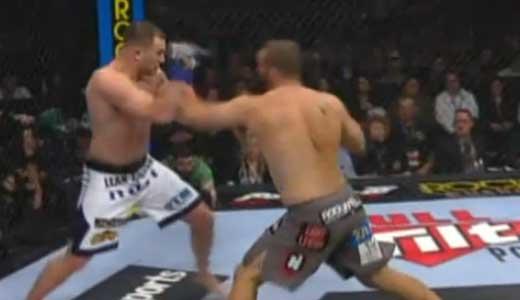 best_mma_fight_griggs_villante_allthebestfights