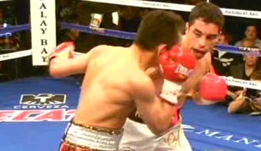 donaire_vs_montiel_fight_allthebestfights