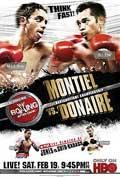 donaire_vs_montiel_poster_allthebestfights