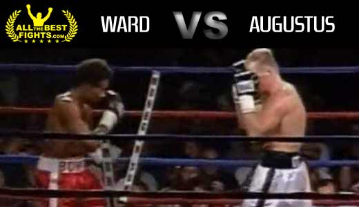 foty-2001-ward-vs-augustus-burton