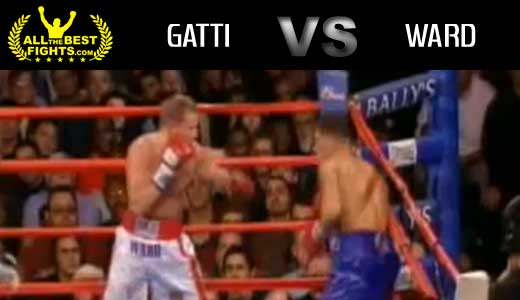 gatti_vs_ward_2_allthebestfights