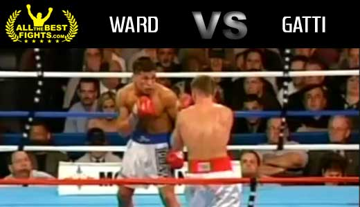 gatti_vs_ward_foty_allthebestfights