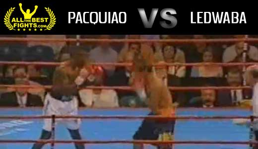 pacquiao_ledwaba_allthebestfights