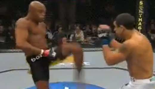 ufc_126_video_silva_belfort_allthebestfights