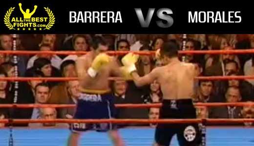 barrera_vs_morales_3_video_fight_pelea_allthebestfights