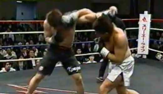 best_k1_video_shimizu_vs_takahagi_fight_allthebestfights