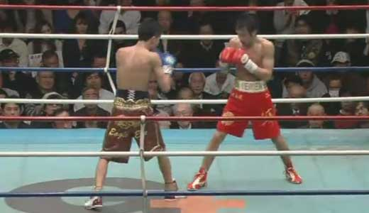 boxing_video_yamanaka_vs_iwasa_allthebestfights