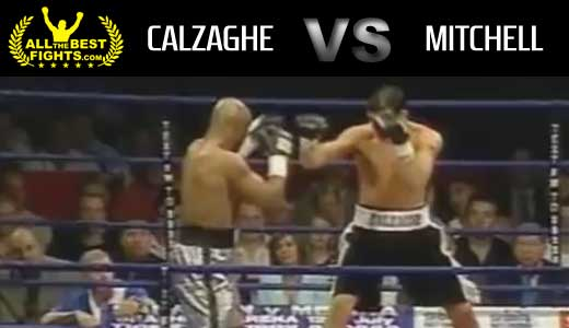 calzaghe_vs_mitchell_fight_video_allthebestfights