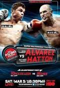 canelo_alvarez_vs_hatton_poster_allthebestfights