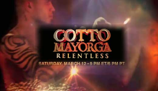 cotto_mayorga_news_allthebestfights