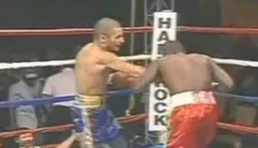 darchinyan_vs_pacheco_video_fight_pelea_allthebestfights