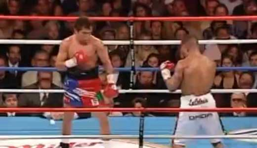 de_la_hoya_vargas_video_fight_allthebestfights