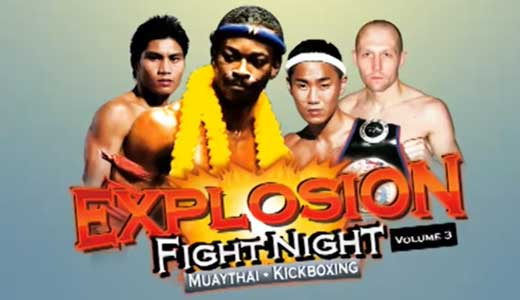 explosion_fight_night_3_muay_thai_k1_allthebestfights