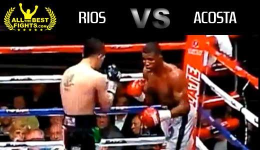 foty_rios_vs_acosta_allthebestfights