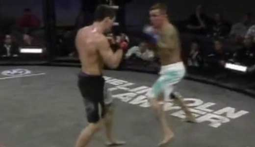 freire_vs_mccullough_video_fight_allthebestfights
