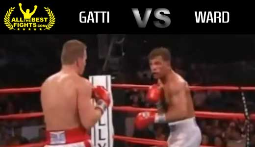 gatti_ward_3_fight_video_boxing_allthebestfights
