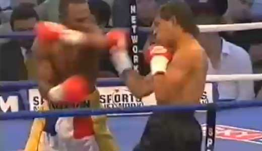 guzman_vs_oliva_video_fight_allthebestfights
