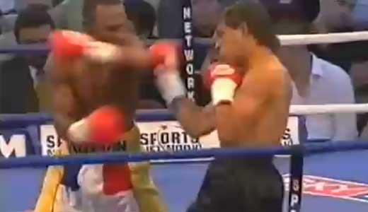 guzman_vs_oliva_video_fight_allthebestfights