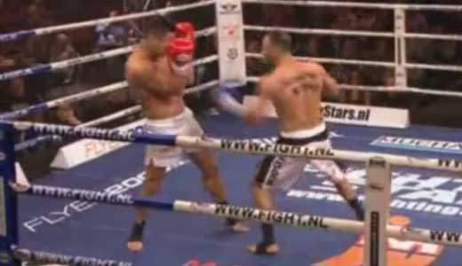 its_showtime_video_diender_vs_belaini_allthebestfights