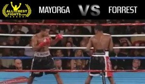 http://www.allthebestfights.com/wp-content/uploads/2011/03/mayorga_forrest_fight_video_allthebestfights-300x173.jpg