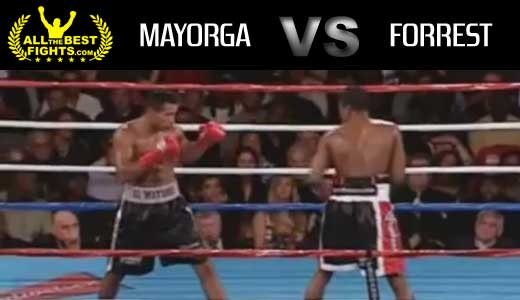 mayorga_forrest_fight_video_allthebestfights