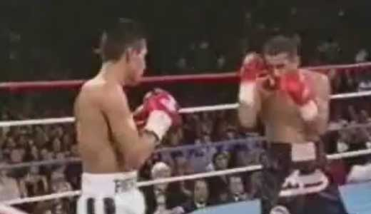 morales_ayala_video_pelea_fight_allthebestfights