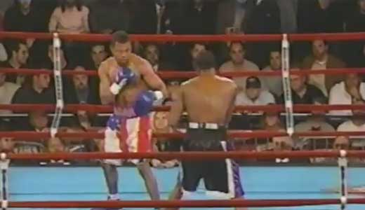 mosley_forrest_video_fight_allthebestfights