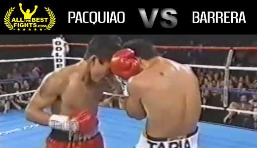 pacquiao_barrera_fight_video_allthebestfights