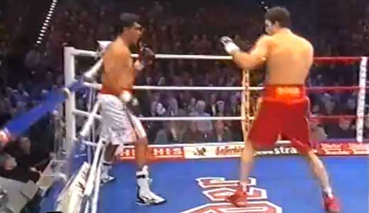 sanders_vs_klitschko_fight_video_allthebestfights