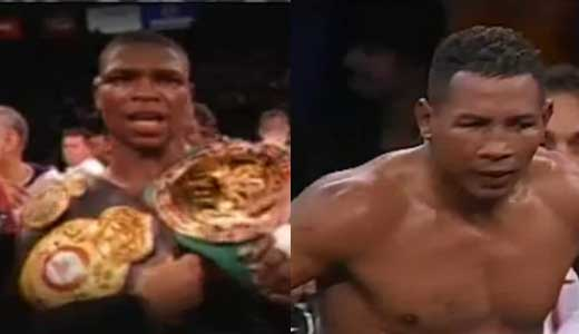 spinks_vs_mayorga_fight_allthebestfights