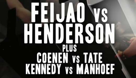 strikeforce_feijao_vs_henderson_allthebestfights