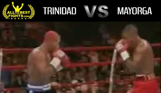 trinidad_vs_mayorga_video_fight_pelea_allthebestfights