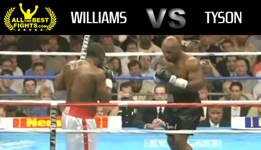 tyson_vs_williams_video_fight_pelea_allthebestfights