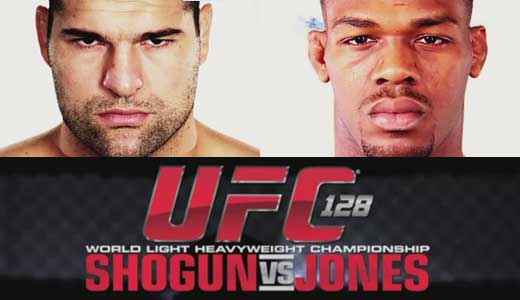 ufc_128_shogun_jones_video_preview_allthebestfights