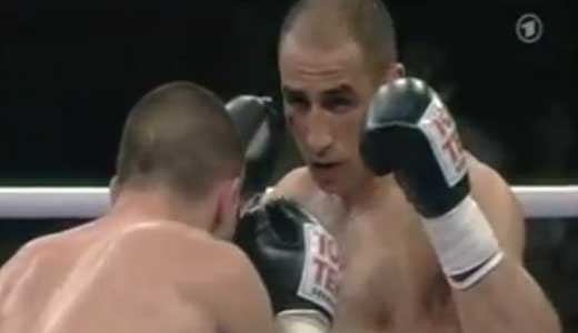 abraham_vs_demers_video_full_fight_pelea_allthebestfights