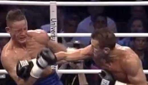 adamek_vs_ulrich_video_full_fight_pelea_allthebestfights