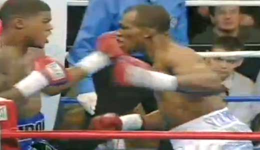 bika_vs_codrington_video_full_fight_pelea_allthebestfights