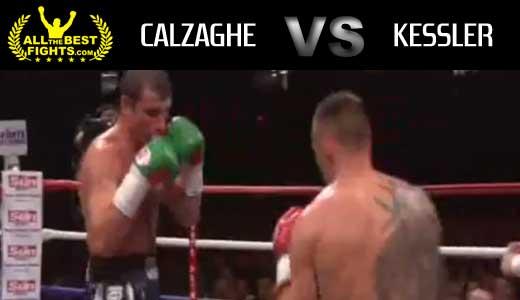 calzaghe_vs_kessler_video_full_fight_pelea_allthebestfights