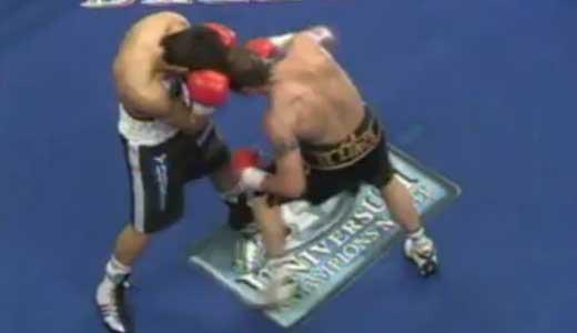 castillejo_vs_sturm_1_video_full_fight_pelea_allthebestfights