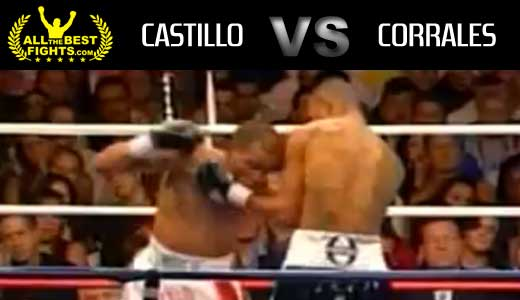 castillo_vs_corrales_2_video_full_fight_pelea_allthebestfights
